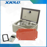 Wall Enclosure Waterproof Metal Wall Mout Enclosure