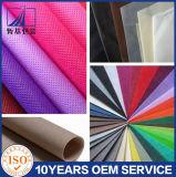 Wenzhou Hengji Packing Co Ltd Professionele Fabrikant van de Stof van pp Spunbond de niet Geweven