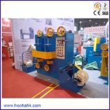 Dongguan 자동 Hight 속도 좌초 기계는 구리 철사 뒤틀기에 적용한다
