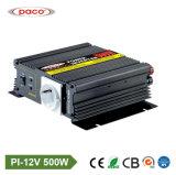 Китай значениями Paco 500W 12V инвертирующий усилитель мощности с маркировкой CE