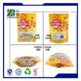 L'emballage souple de qualité alimentaire sac de bonbons