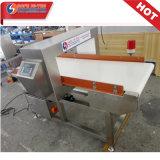 Metal detector dell'ago per industria di trasformazione alimentare SA810 (HI-TEC SICURI)