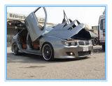 Het autodie Afgietsel van Delen/Matrijs/Smeedstuk/Machining/OEM voor Toyota Celica 90-9 wordt gebruikt