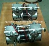 Petite Oilless Compresseur d'air pour générateur d'oxygène