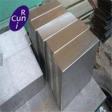 1.2344/ H13/SKD6/4Cr5MoSiV ferramenta de trabalho a quente do molde Flat Die ligas de aço