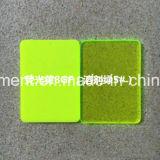 Amarillo fluorescente multiusos 8g, verde solvente 5 con la alta calidad (precio competitivo)