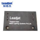 Fornecedor industrial chinês da máquina da impressora de laser da fibra