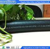 Boyau résistant de souffle de sable d'abrasion chinoise de constructeur