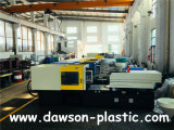 Plastikwannen-Servobewegungsplastikspritzen-Maschine