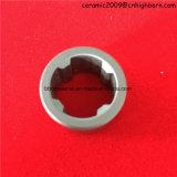Nuevo diseño Collar de Cerámica de carburo de silicio