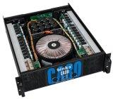 Audioverstärker der Berufsenergien-1500W (CA30)
