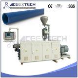 Preço plástico da máquina da extrusora da tubulação do PE da oferta da fábrica da qualidade do Ce