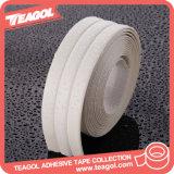 Il sigillamento del nastro adesivo, cucina calafata il nastro del testo fisso della striscia (25mm)
