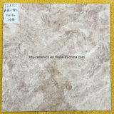 良質の石の床タイル完全なボディ大理石のタイル