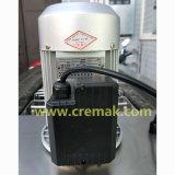 Popsicle d'acier inoxydable de matériel de glace faisant la machine à vendre