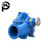 二重吸引の軸分割Volute包装の排水の遠心ポンプ
