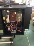 X6-2030xuv 3PC Xaar 1201 HoofdBroodje om LEIDENE UVPrinter te rollen