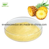 パイナップルエキスの工場Suppplyのブロメラインの酵素の粉