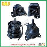 Замена Car/Auto резиновые опоры двигателя для Honda соглашения 50840-S84-A80