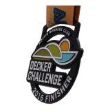 Médaille d'or Médaille Souvenir concurrents
