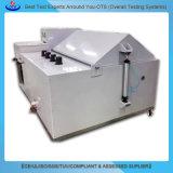 ASTM B117 소금 분무기 부식 소금 약실
