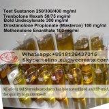 Benzyl Alcohol van organische Oplosmiddelen/Ba CAS 100-51-6 voor Zalf of Vloeibare Geneeskunde