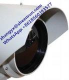 車IR 9900mネットワーク上昇温暖気流のカメラ