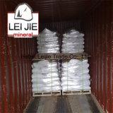 Pó do branco do estearato de zinco do cálcio dos estabilizadores do PVC da alta qualidade