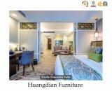 판매 (HD640)를 위한 호텔 계약 가구 호텔 모텔 가구