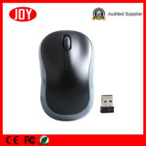 Equipo 2.4G Wireless Optical Mouse 3D, un ratón USB