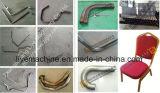 Macchina piegatubi d'acciaio del piccolo MOQ freno della pressa di Dw130nc da vendere