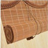 Ciechi di bambù di vendita caldi
