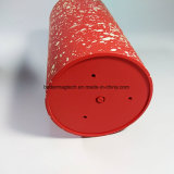 Runder Universalmesser-Plastikblock