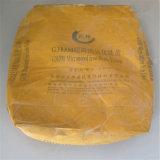 Неорганический пигмент утюг коричневый для экструзии продукта