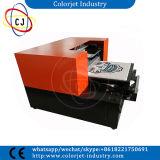 Prezzo della stampante dell'indumento di Digitahi di formato di Cj-R1800t A3