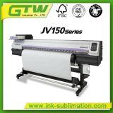 Mimaki JV150-160Une imprimante grand format pour sublimer Imprimer