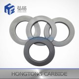 Hartmetall für mechanische Dichtung verbindet Ring