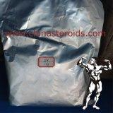 S4 SARMS 보디 빌딩 분말 Andarine CAS 401900-40-1