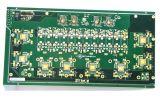 4 층 Bitcoin 광부 PCB 널 Tg170 PCB 제조 시제품 디자인