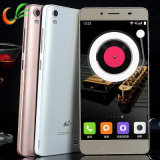 Preço de telefone móvel de 3 cores para Stuents