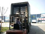 高品質のトラックのトレーラーの鋼鉄車輪、車輪の縁、鋼鉄トラックの車輪の縁