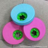 Производство купаться диски рычага диапазонов для детей с плавающей запятой