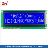 """5.0 """"販売のための800*480 TFTのモニタの表示LCDタッチスクリーンのパネルのモジュールの表示"""