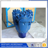 10 5/8 new Steel Tooth Tricone bit with High quality