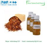 Noi sapore caldo del tabacco di sapore del sigaro di vendita e nicotina del grado di USP per E-Liquido