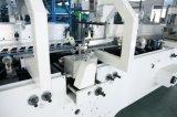 Caixa de papel Straight-Line automática máquina de colagem de dobragem (GK-A)