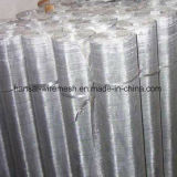 550 Mesh 635 Mesh Filter Stainless Steel Wire Mesh
