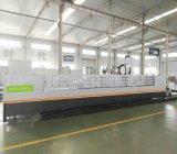 Bt40スピンドル産業アルミニウム処理機械中心