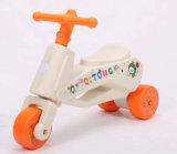 China proveedor barato Baby Car con certificado CE