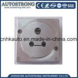 Calibro della protezione della lampada di E27/39/40 LED da vendere